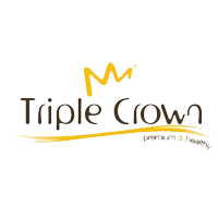 Tripe Crown
